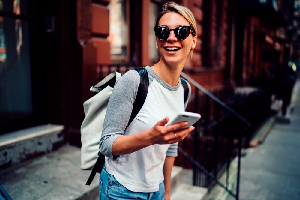 É preciso morar no exterior para ser fluente em Inglês?
