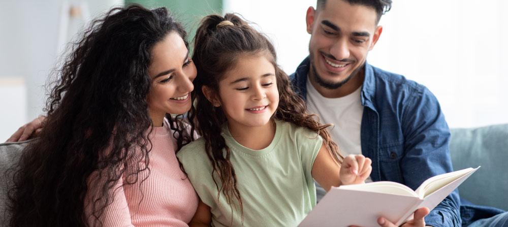 Como oferecer tempo de tela de qualidade para as crianças