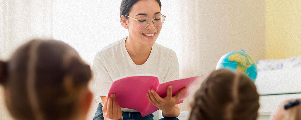 Será que você precisa mesmo de um professor nativo?