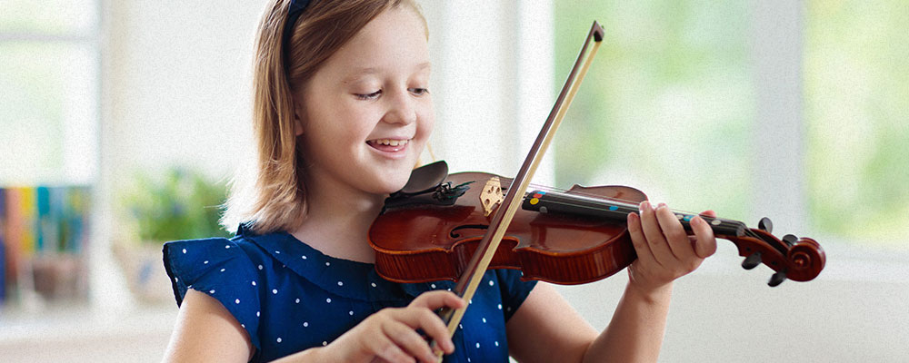 8 dicas de como planejar melhor o segundo semestre de seus filhos